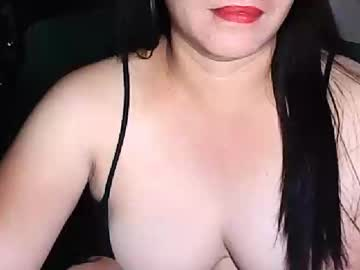 Chaturbate sweetsexyfiona public webcam from Chaturbate