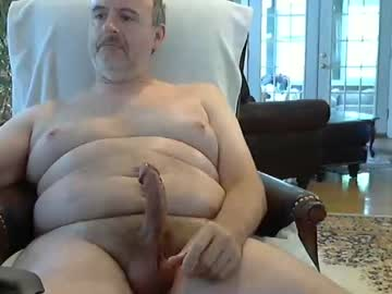 Chaturbate dr0mntwin private show video