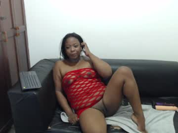 Chaturbate qeen_ebony video with dildo from Chaturbate