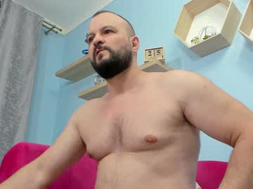 Chaturbate xtremearms chaturbate webcam record