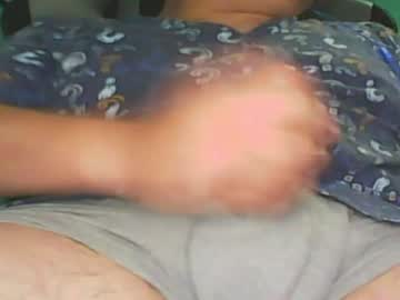 Chaturbate ciclyng_guy private show from Chaturbate.com