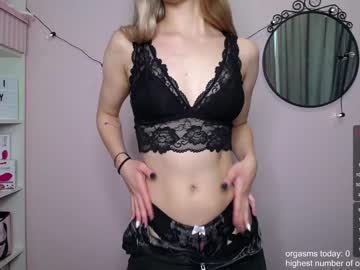 Chaturbate lolli_mary record blowjob show from Chaturbate