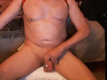 Chaturbate montrealpig blowjob show from Chaturbate.com