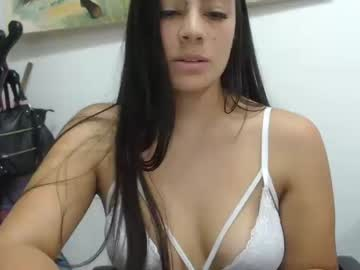 Chaturbate nellycartier chaturbate video with toys