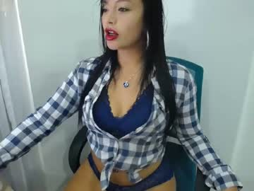 Chaturbate candyliz1989 record private show from Chaturbate