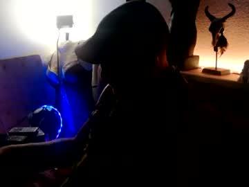Chaturbate fucktieferuser video with dildo