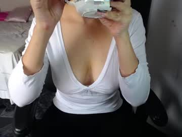 Chaturbate giselle_moon record show with toys