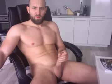 Chaturbate musclemike01 record blowjob show from Chaturbate