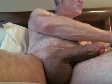 Chaturbate niner4u2hold0002 blowjob show from Chaturbate