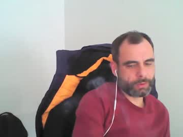 Chaturbate pacricos10 webcam video