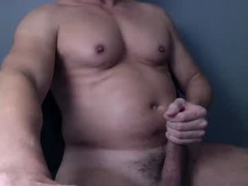 Chaturbate bgdkmuscleguy video from Chaturbate.com