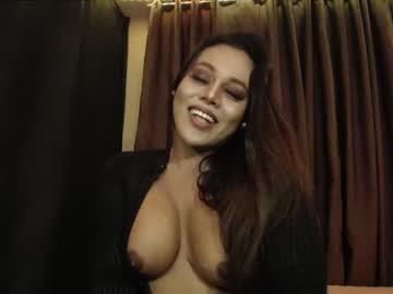 Chaturbate girl_in_ur_dreams record private webcam from Chaturbate.com