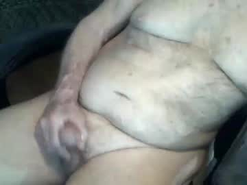Chaturbate oligar record cam video from Chaturbate