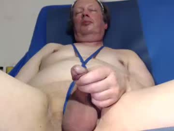 Chaturbate zeigegeiler private show from Chaturbate