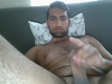 Chaturbate bgdck94 cam video