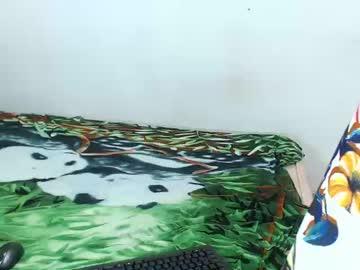 Chaturbate fetish_transxxx webcam record