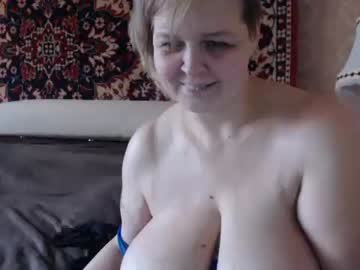 Chaturbate nika_sexy_ass chaturbate show with toys