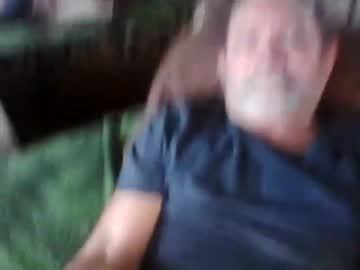 Chaturbate edwalters chaturbate private sex video