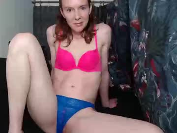 Chaturbate harperwoolf private