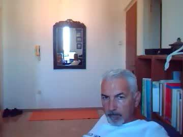 Chaturbate alfatop chaturbate private webcam