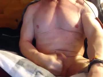 Chaturbate anotheruser66