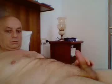 Chaturbate davarkady chaturbate webcam
