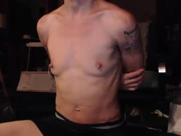 Chaturbate dgoldenrod show with toys