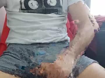 Chaturbate tantric_cum chaturbate webcam video