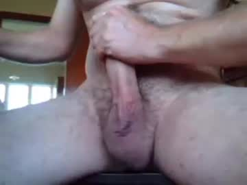 Chaturbate dumbrell05 record public webcam from Chaturbate