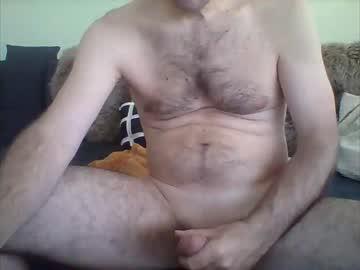 Chaturbate orchi33 chaturbate private sex video