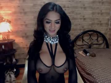 Chaturbate xnaughtycumslutx private show from Chaturbate.com