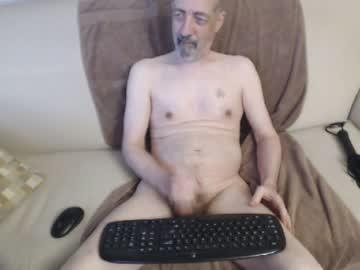 Chaturbate alucard1664ev webcam show from Chaturbate