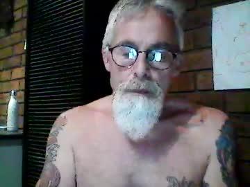 Chaturbate promech chaturbate nude record