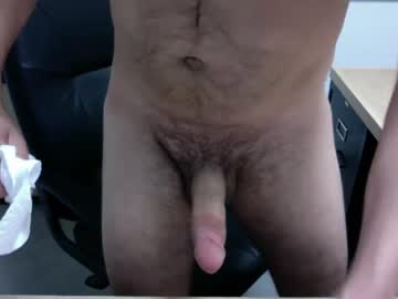 Chaturbate fasttimes555 show with cum from Chaturbate.com