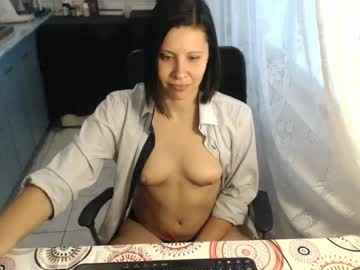 Chaturbate justmexy7 webcam show from Chaturbate