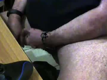 Chaturbate grz65 private show from Chaturbate