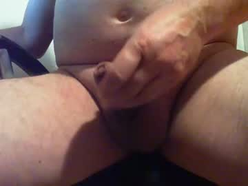 Chaturbate ostsee18 record blowjob show