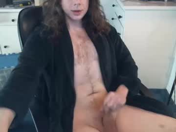 Chaturbate rufusloves chaturbate show with toys