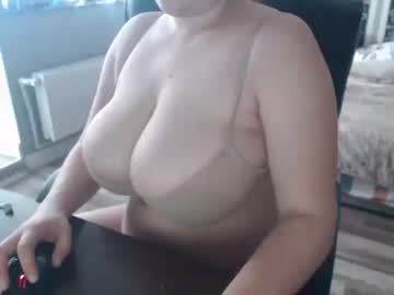 Chaturbate sexyguy4all private show video from Chaturbate.com