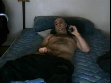 Chaturbate usarmy_guy private show from Chaturbate