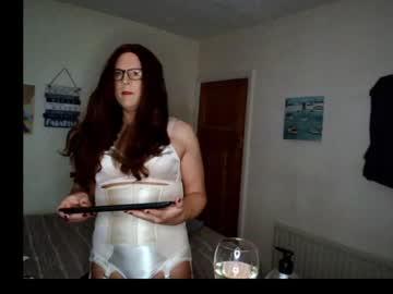 Chaturbate catherine76x webcam