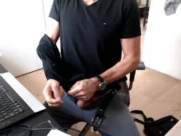 Chaturbate hommx1 public show video from Chaturbate