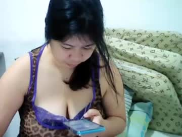 Chaturbate exotic_asian_boobsxxx show with cum from Chaturbate