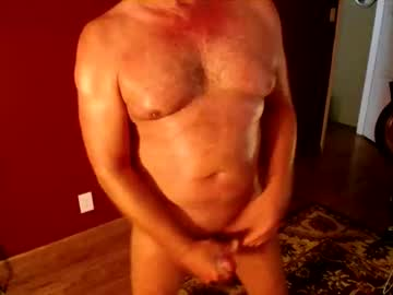 Chaturbate slaphappycock private webcam from Chaturbate