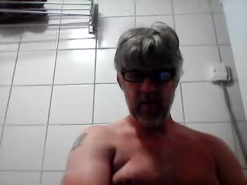 Chaturbate baggelina75 record show with toys from Chaturbate.com