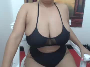 Chaturbate dairaplay record video with dildo from Chaturbate