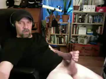 Chaturbate niceprick video with toys