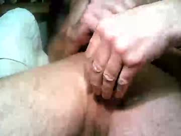 Chaturbate hoseluva1831 video with toys from Chaturbate
