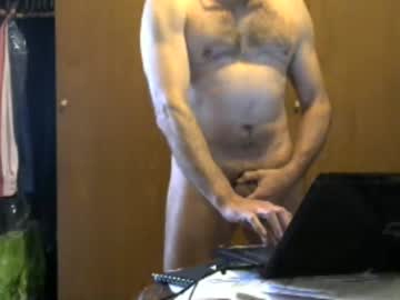 Chaturbate bananitoxx record private show from Chaturbate
