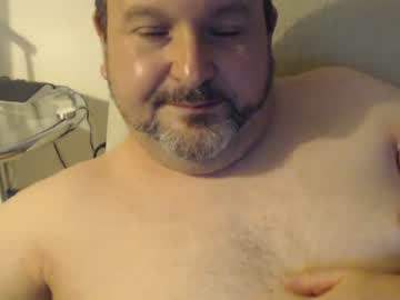 Chaturbate chub4chas record private show from Chaturbate